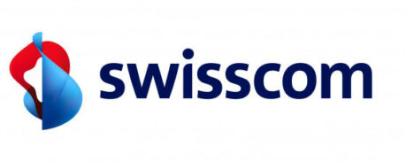 Swisscom_Horizontal_RGB_Colour_Navy