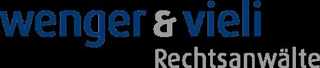 Wenger_Vieli_Rechtsberatung-logo