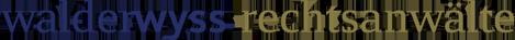ww-logo-de